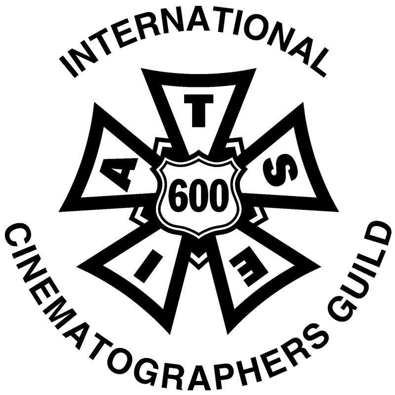 IA600logo2